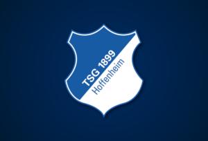 Zuschauerrückblick 19/20: TSG Hoffenheim