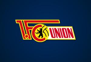 Saisonvorschau Union Berlin: Das schwierige zweite Jahr