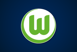 Saisonvorschau VfL Wolfsburg: Das Mammutprogramm