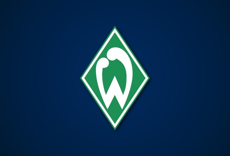 Saisonvorschau SV Werder Bremen: Die zweite Chance