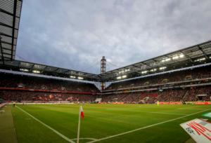 Vereine mit den meisten Bundesliga-Heimniederlagen