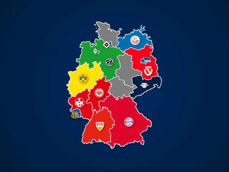 Ddr Oberliga Ewige Tabelle