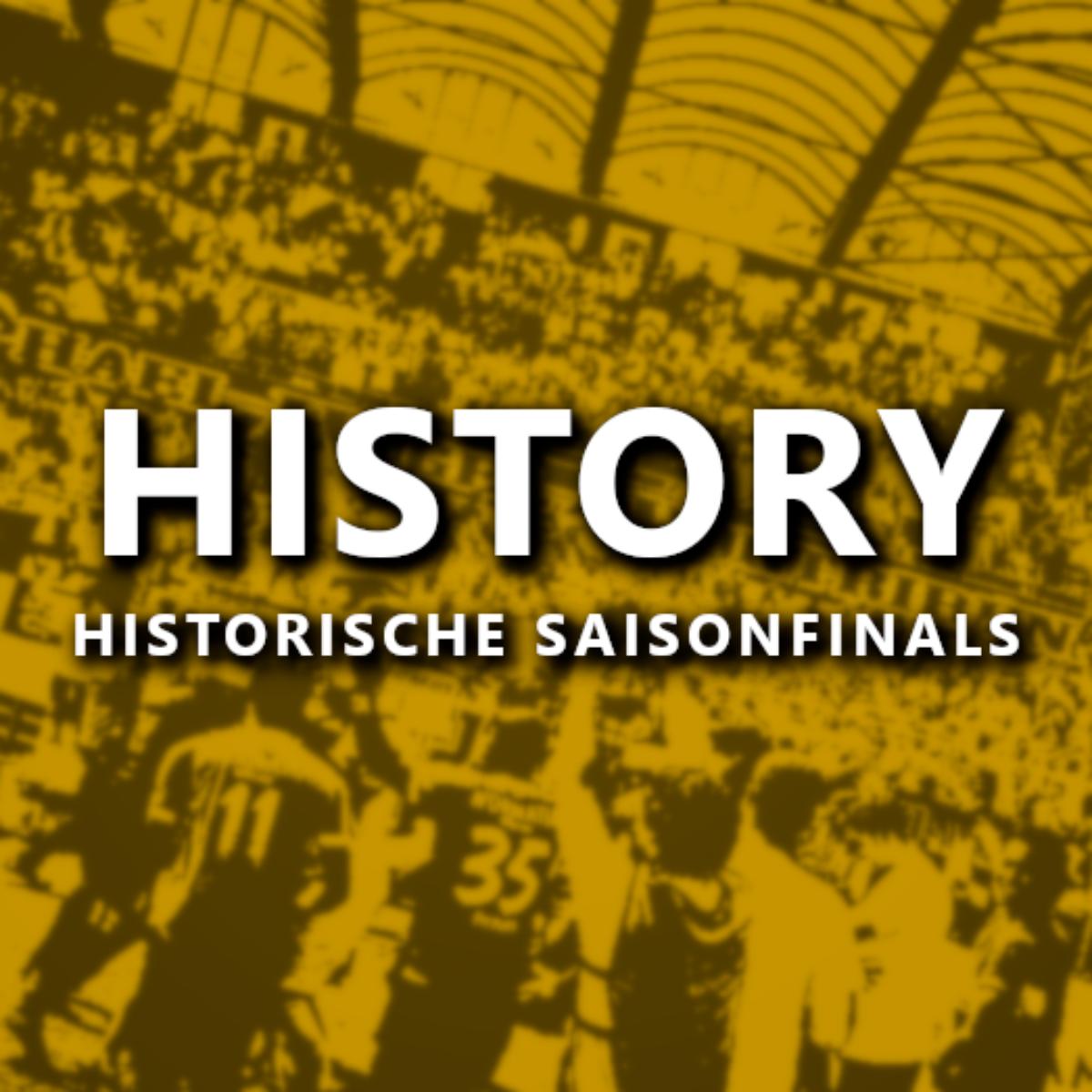 Saison 2014/15: Freiburg im Tal der Tränen