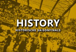 Saison 2003/04: Mainzer Glück im dritten Anlauf