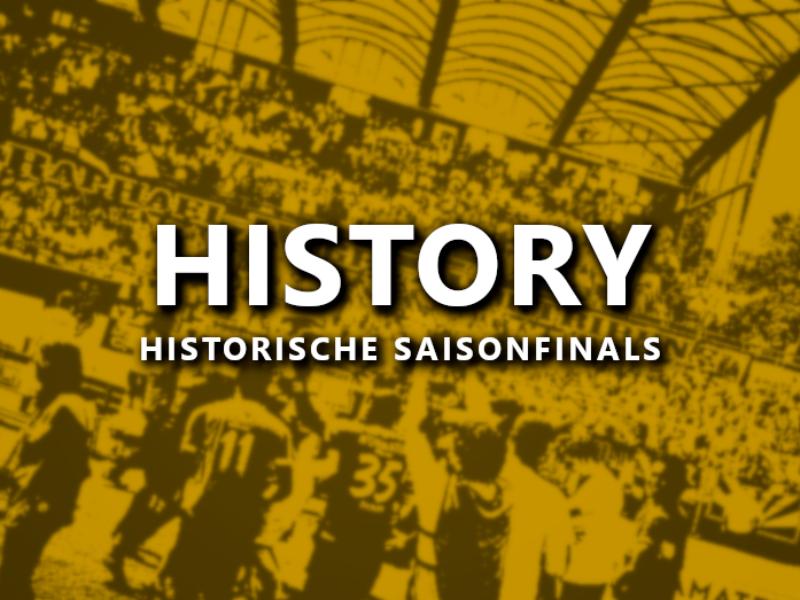 Saison 2015/16: Schwäbischer Super-Gau