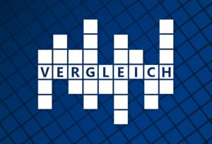 Schaubild: Punkteverteilung in Bayern