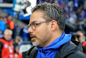 Sonntagsumfrage: Wie lange hält Schalke an David Wagner fest?