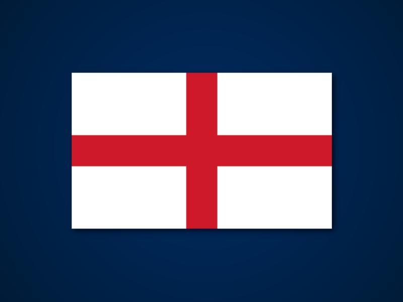 Übersicht aller Englischen Fußballmeister
