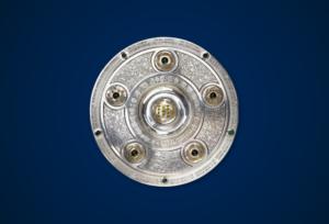 Alle Meister und Vizemeister der Bundesliga
