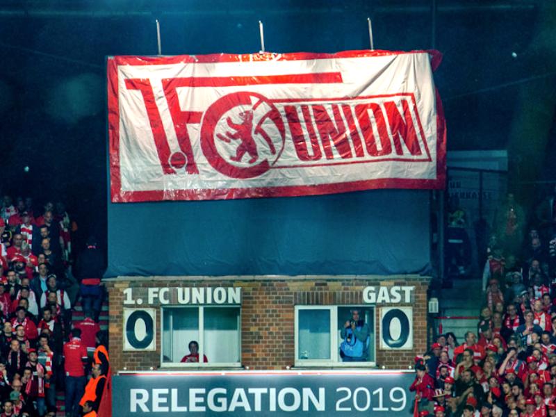 Alle Relegationsspiele zur Bundesliga seit der Wiedereinführung