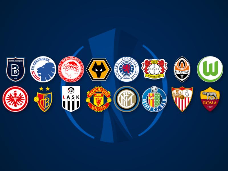 Sonntagsumfrage: Wer gewinnt die Europa League?