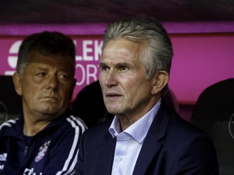 Saison mit den meisten Punkten der Bundesligisten 2020/21