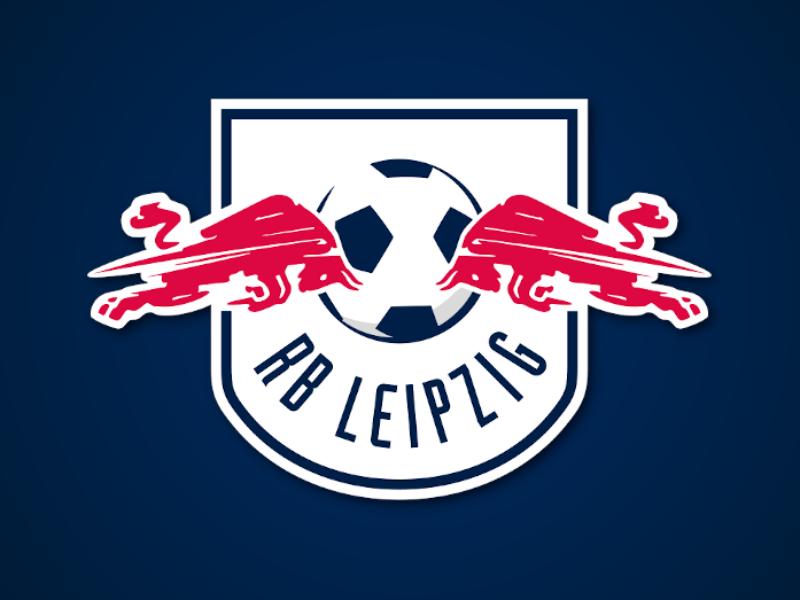 Saisonvorschau RB Leipzig: Den Höhenflug fortsetzen