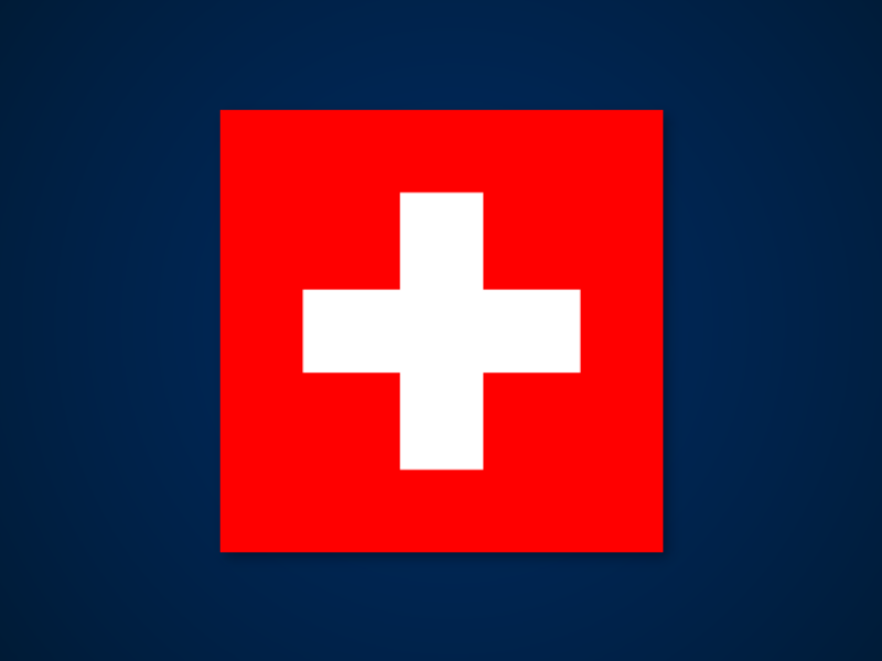 Übersicht aller Schweizer Fußballmeister