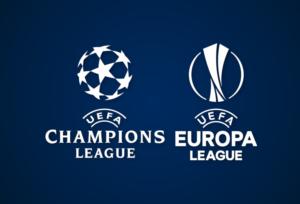 Sonntagsumfrage: Welchen Endrundenmodus findet ihr im Europapokal am besten?