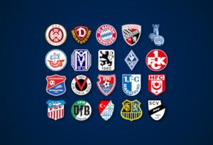 Saisonumfrage zur 3. Liga 2020/21
