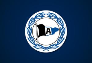 Saisonvorschau Arminia Bielefeld: Der Underdog