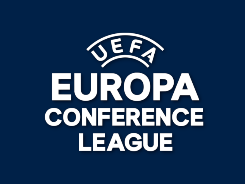Die UEFA Europa Conference League