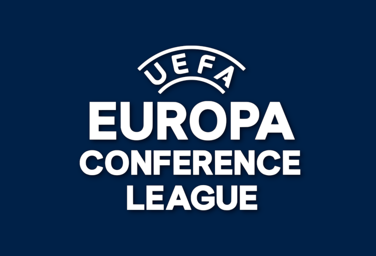 The Best Europa Conference League Logo