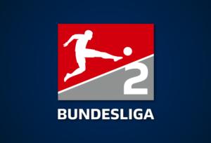 Die 5-Jahres-Tabelle der 2. Bundesliga