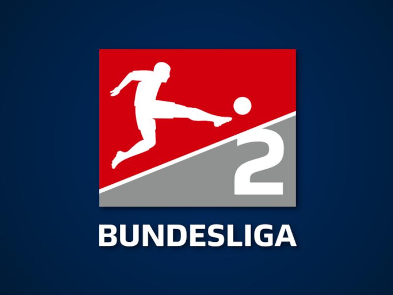 Die längsten Niederlagen-Serien der 2. Bundesliga