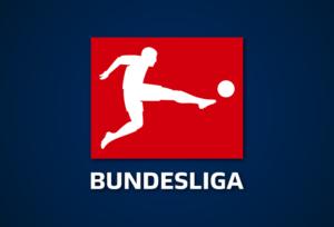 Saisonumfrage 1. Liga 2021/22
