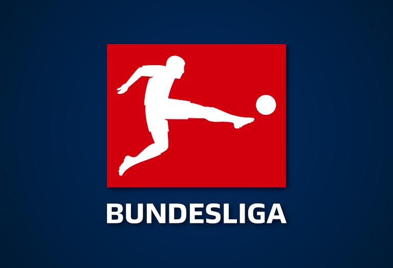 Die längsten Sieglos-Serien der Bundesligisten