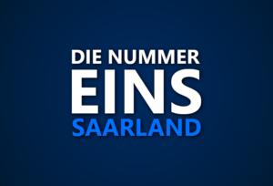 Die Nummer 1 im Saarland: Wer war in welcher Saison das beste Team im Bundesland?