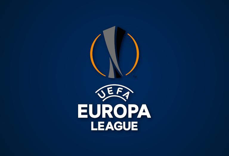 Platzierungen der deutschen Vereine in der Europa League
