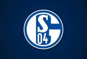 Umfrage: Gegen wen holt Schalke den 1. Sieg?