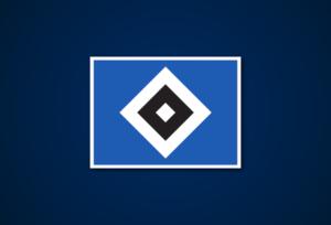 NEUN AM NEUNTEN: Hamburger SV