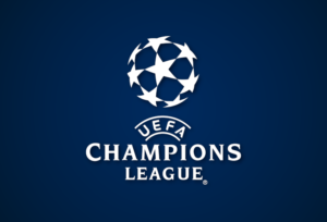 Alle Teilnehmer der 1. Runde der Champions-League-Qualifikation 2021/22