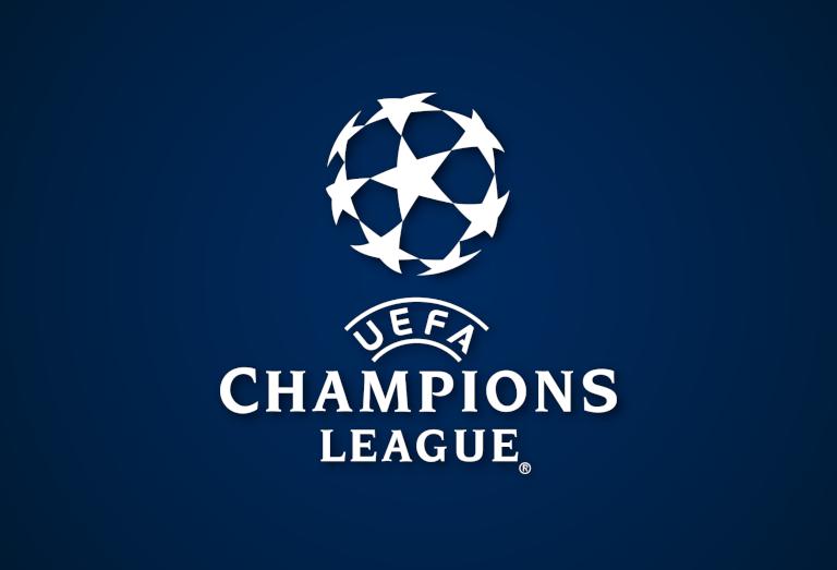 Saisonumfrage zur Champions League 2021/22