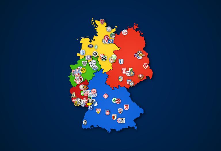 Wenn es die Bundesliga nicht geben würde…