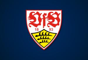 NEUN AM NEUNTEN: VfB Stuttgart