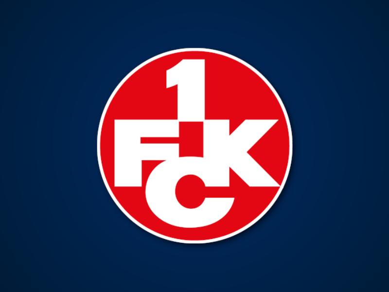 NEUN AM NEUNTEN: 1. FC Kaiserslautern
