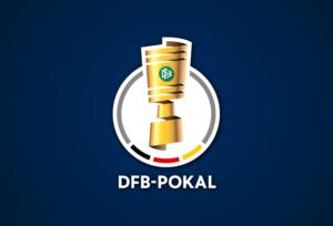 Alle DFB-Pokalteilnehmer 2021/22