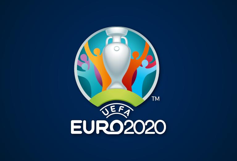 Alle Trikots der Europameisterschaft 2020