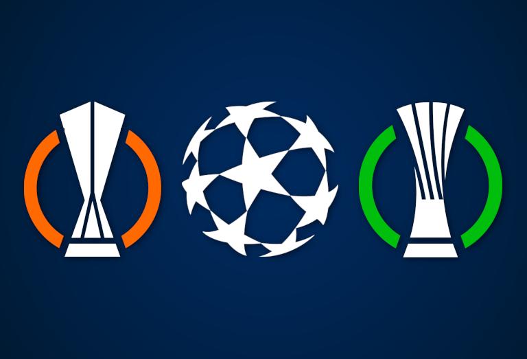 Der ultimative Europapokal-Guide 2021/22