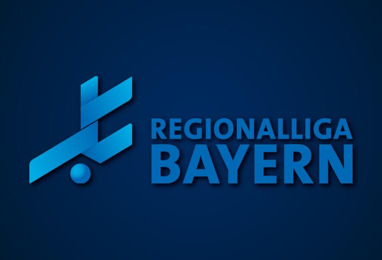 Umfrage: Wer wird Meister der Regionalliga Bayern 2021/22?