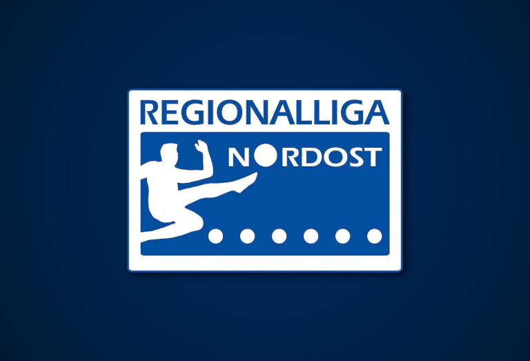 Umfrage: Wer wird Meister der Regionalliga Nordost 2021/22?