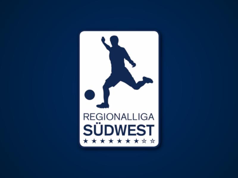 Umfrage: Wer wird Meister der Regionalliga Südwest 2021/22?