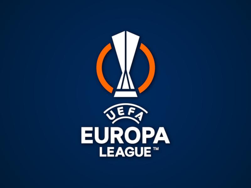 Alle Sieger der UEFA Europa League