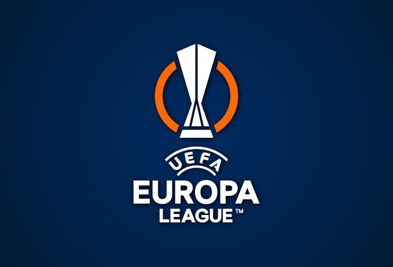 Landkarte: Alle Europa-League-Sieger