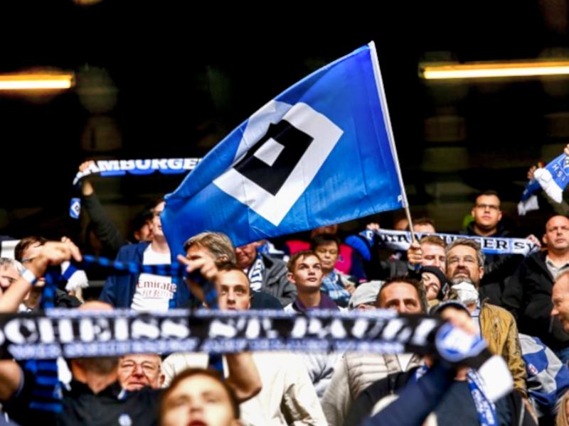 2. Bundesliga: Zuschauerzahlen und Auswärtsfahrer des 4. Spieltags