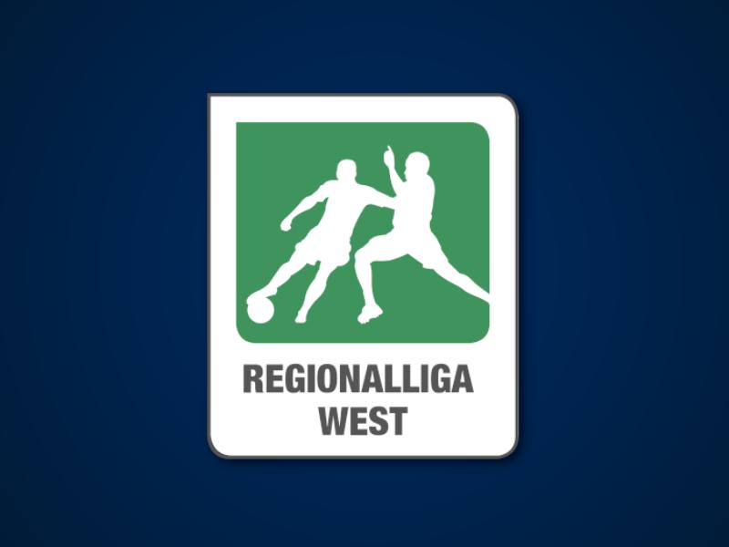 Umfrage: Wer wird Meister der Regionalliga West 2021/22?