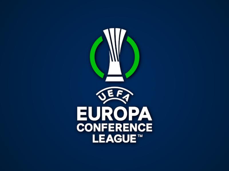 Landkarte: Conference League 2021/22