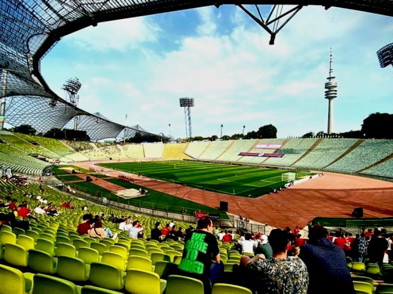 3. Liga: Zuschauerzahlen und Auswärtsfahrer des 10. Spieltags